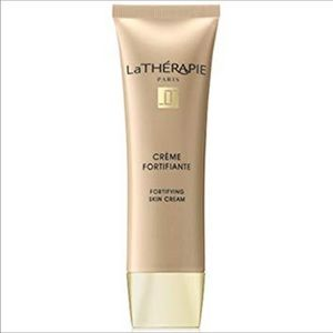 Other - La Therapie Skin Cream
